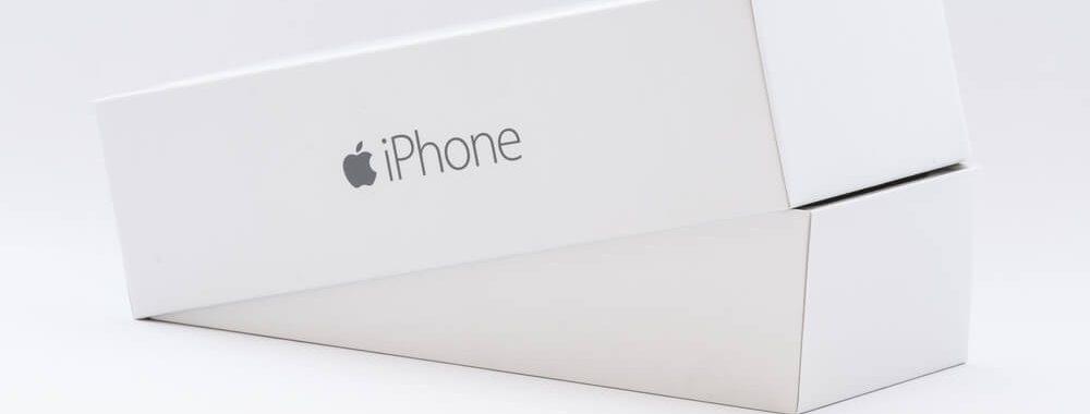 iPhone 13 – co już wiemy