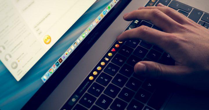 naprawa MacBooków